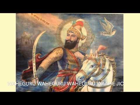 Sri Guru Granth Saheb Ji, Ppg. 1402-1403
