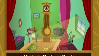 Hickory Dickory Dock   Kids Nursery Rhymes Songs   KIDS SONG CLASSICAL