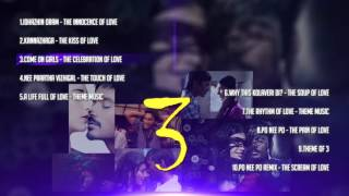 3-tamil-movie-songs-music-box