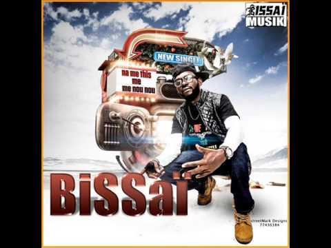 BISSAI Jesus Positive Ft Shemesh