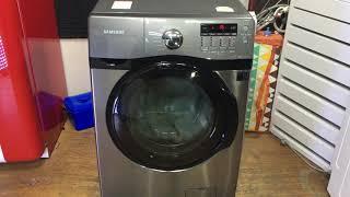 삼성 16kg 메탈 버블샷 드럼세탁기 wr-pp169c…