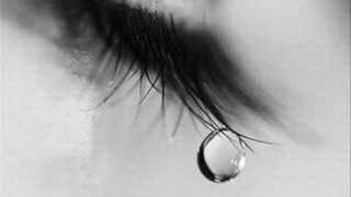 Tra te e il mare - Laura Pausini