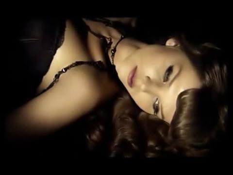 Yüksek Sadakat - Kadınım / Uzay Heparı Sonsuza (Official Video)