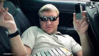 Большой тест-драйв (видеоверсия): Skoda Fabia RS