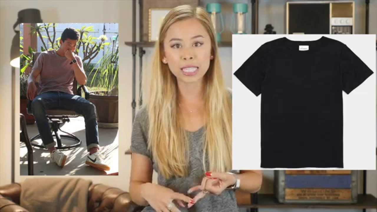 Gap Striped T Shirt Allsaints Jeans Nike For J Crew Killshot 2