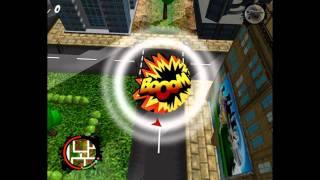 City Bus PC Gameplay [GER kommentiert]