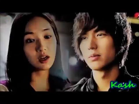 Dating for sex: lee min ho dating kim nana picture