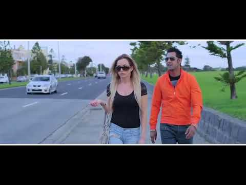 Shut Up Gippy Grewal Full Official Music Video 2014 YouTube