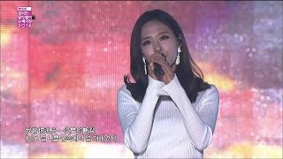 【TVPP】FEI&JIA(Miss A) - One Look Like Summer, One Look Like Autumn, 일개상하천 일개상추천 @ Korean Music Wave