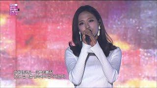 【TVPP】FEI&JIA(Miss A) - One Look Like Summer, One Look Like Autumn, 일개상하천 일개상추천 @ Korean Music Wave