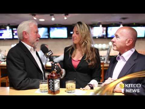 At the Bar with Brent Cook & Mickey Fulp - Avoid Stock Traps
