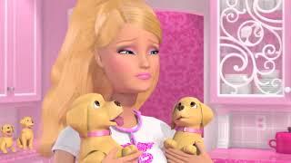 Cover images Animation Barbie Episodio 19 Mascotas al mayoreo Disney Movies Movies For Kids Animatio
