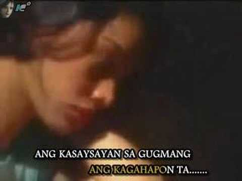 Kinsa Siya - Luz Loreto's Timeless Cebuano Classic