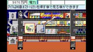 【実況!GBA隠れ名作珍道中】The Tower SP PART3