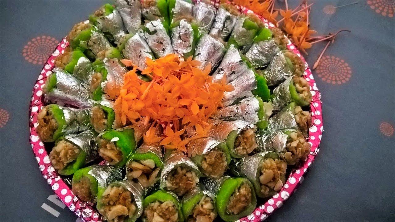 Image result for Kaju Paan Recipe