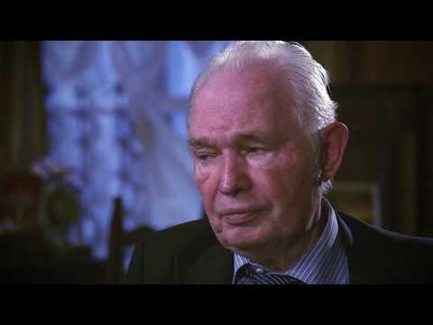 Светлой памяти Валерия Николаевича Ганичева