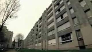 Tricky - Council Estate (alkaliner remix)