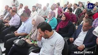 وزير العمل: 650 ألف عامل وافد يعملون بشكل غير قانوني في المملكة (1/8/2019)