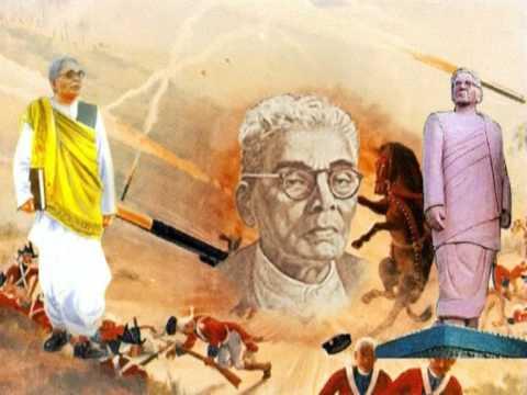 prakasam-pantulu-andhra-kesari-independence-freedo