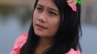 Top Hits -  Lagu Dangdut Jambi Yas Kelana Mengalah