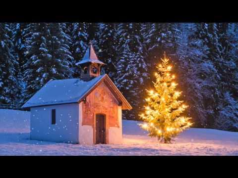 🎄-famous-choirs-singing-christmas-carols-🎄