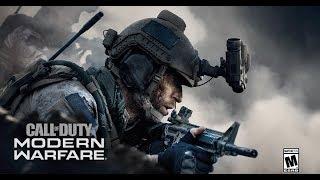 Eminem, Tupac, 50 Cent - Til I Collapse (Call Of Duty Modern Warfare )