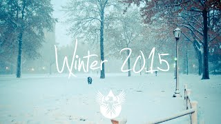 Indie/Rock/Alternative Compilation - Winter 2015/2016 (1-Hour Playlist)