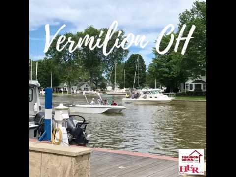 Vermilion, OH