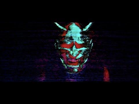 """山嵐""""未体験ゾーン""""Official Music Video"""