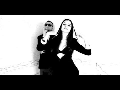 DJ JEDY feat A-LISA - Нарисованная