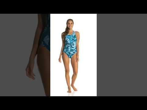 dolfin-aquashape-women's-mariposa-zip-front-one-piece-swimsuit-|-swimoutlet.com