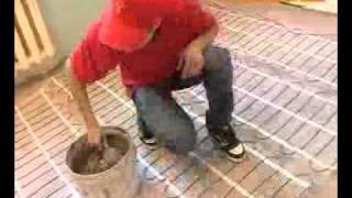 Укладка плитки. Как правильно? http://www.budhouse.kiev.ua(, 2011-02-21T13:20:26.000Z)