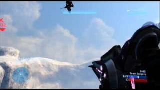 """Rewind 3 """"Save The Dinos"""" Trailer :: Edited by Void"""