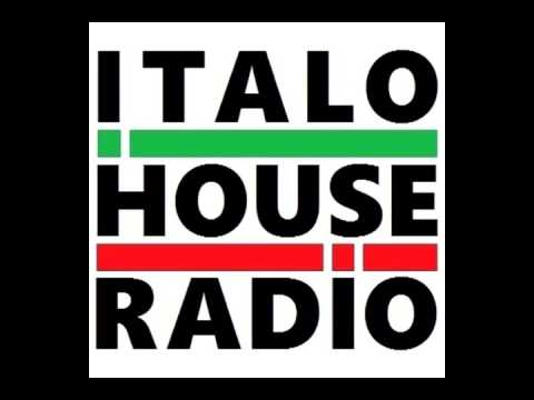 Italo House Mix 1988/1992 (Deep House, Piano) Mix 1