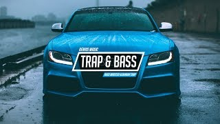 Albanian Trap Music Mix 2019 | Bass Boosted Trap | Trap & Hip-Hop Remix Shqip 2019 Mix By Genvis