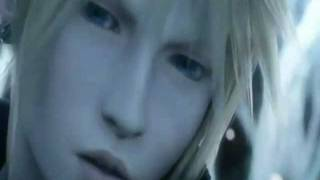 Final Fantasy - Advent Children - Trailer GERMAN.mpg