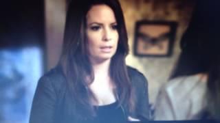 Pretty Little Liars S02E10 (La fin)