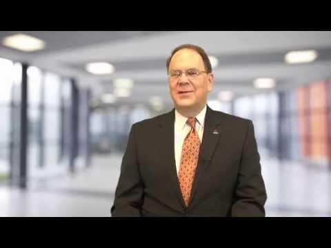 Appraisal Institute Education Offerings