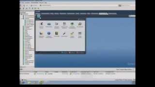 VMworld 2011: CIM1940 - 10 Best Free Tools for VMware vSphere Management in 2011