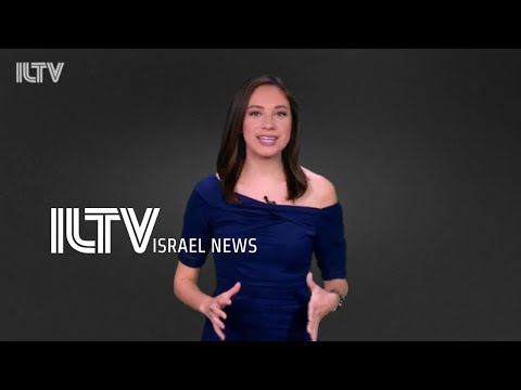 Explainer: What's Next For Israel's Parliament