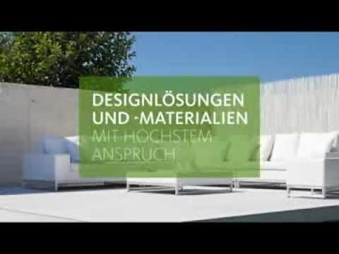trailer gartendesign exklusiv - youtube, Garten und Bauen