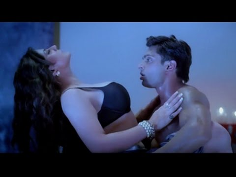 Hate story 3 uncensored full video ft nuditiy exclusive m4f - 1 1