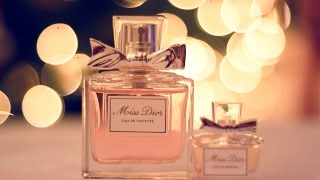 [ASMR português] Loja de perfumes (fala suave, vidro, perfumes) | Mandy Francesa