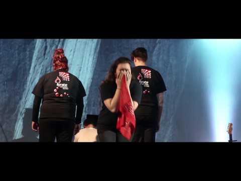Ignite Drama Team  - Night of Worship (Marlborough, MA)