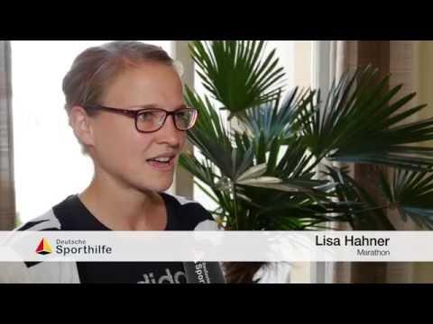"""38. Sporthilfe Elite-Forum mit Schwerpunkt """"Werte"""""""
