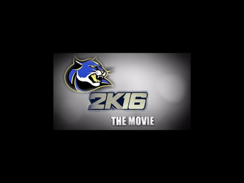 WISE 2K16 THE MOVIE