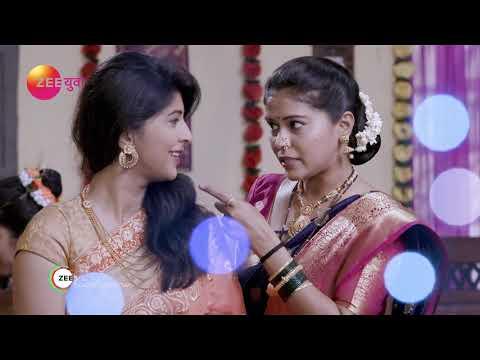Baapmanus - बापमाणूस | Marathi Serial | Epi 226 | Zee Yuva Serial | Best Scene