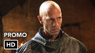 "The 100 3x07 Promo ""Thirteen"" (HD)"
