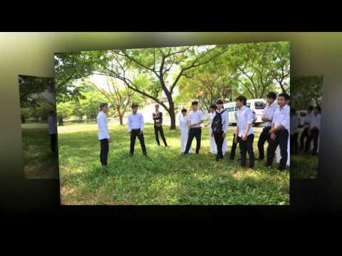 Lớp 12A10 Trường THPT Sào Nam Duy Xuyên