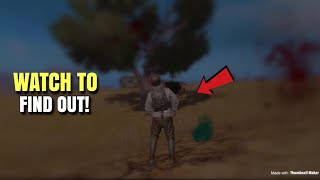 Is Izzo The Best Player? | PUBG Mobile